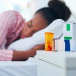 Hypnose pour dormir, somnifère pour mieux dormir