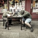 Hypnose sieste : faire un break de 5 min avec l'hypnose