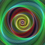 Hypnose définition: c'est quoi l'hypnose