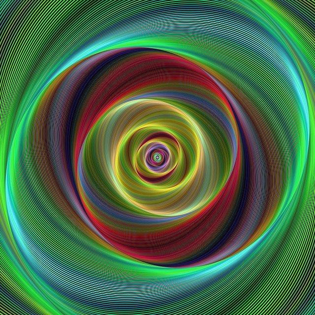 hypnose définition, l'hypnose c'est quoi