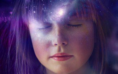 Pourquoi pratiquer l'hypnose?