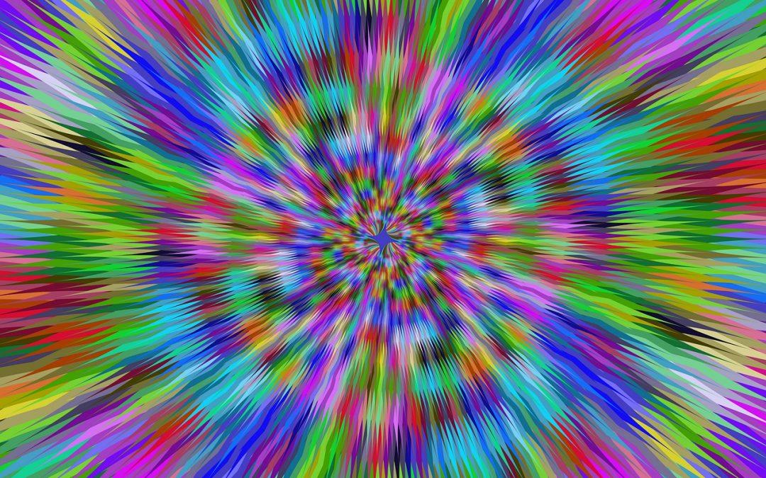 Quel est l'intérêt d'une formation dans le domaine de l'hypnose?