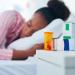 hypnose pour dormir somnifère